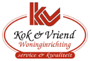 Kok & Vriend woninginrichting