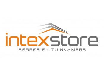 Intexstore