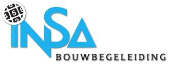 InSa bouwbegeleiding