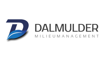 Dalmulder milieumanagement