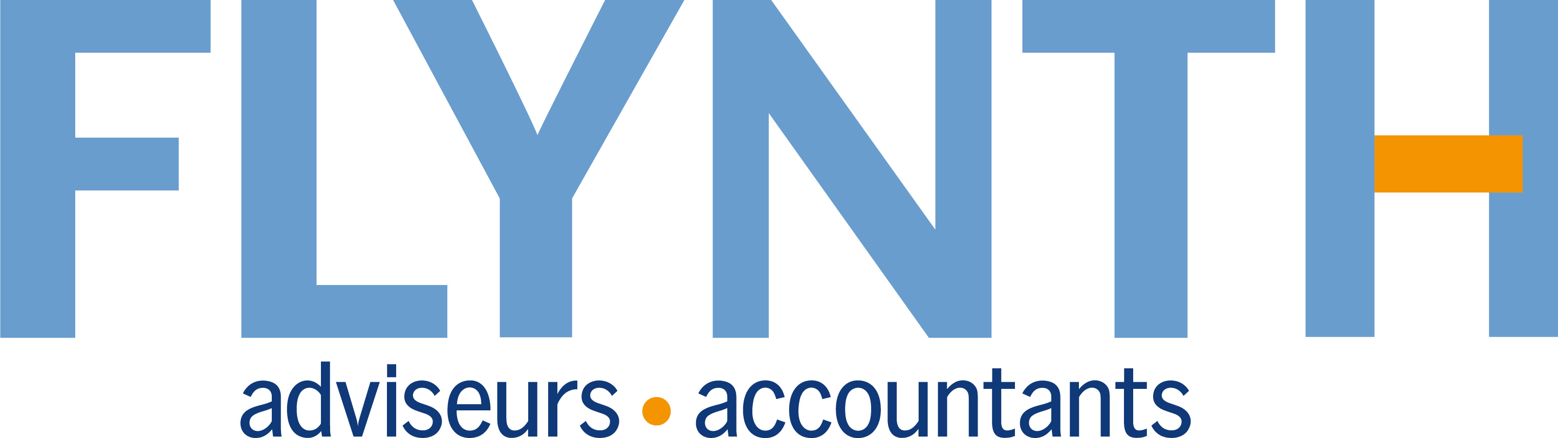 FLYNTH adviseurs en accountants