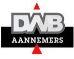DWB Aannemers