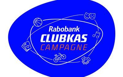 Rabobank Clubkas